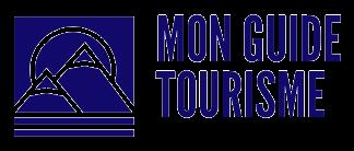 Mon Guide Tourisme